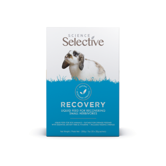 science-selective-recovery-front-listing