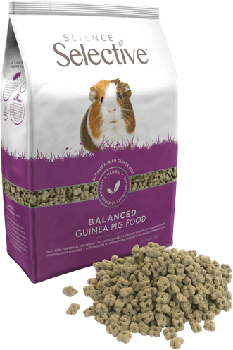 ss-guinea-pig-food-side-product