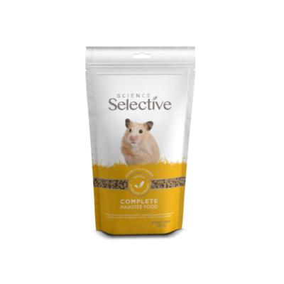 ss-hamster-food-listing-thumbnail