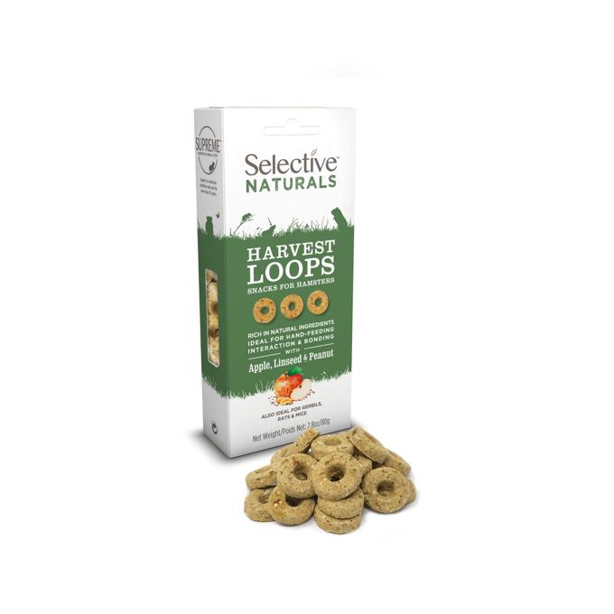 ss-naturals-harvest-loops-hover-thumbnail