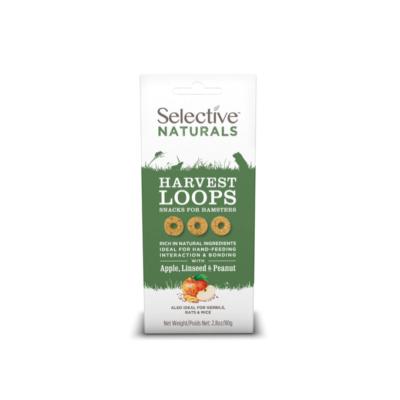 ss-naturals-harvest-loops-listing-thumbnail