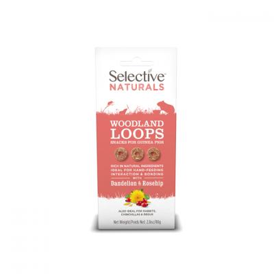 ss-naturals-woodland-loops-listing-thumbnail