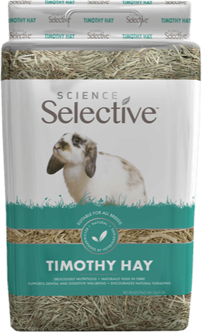 ss-timothy-hay-food-front