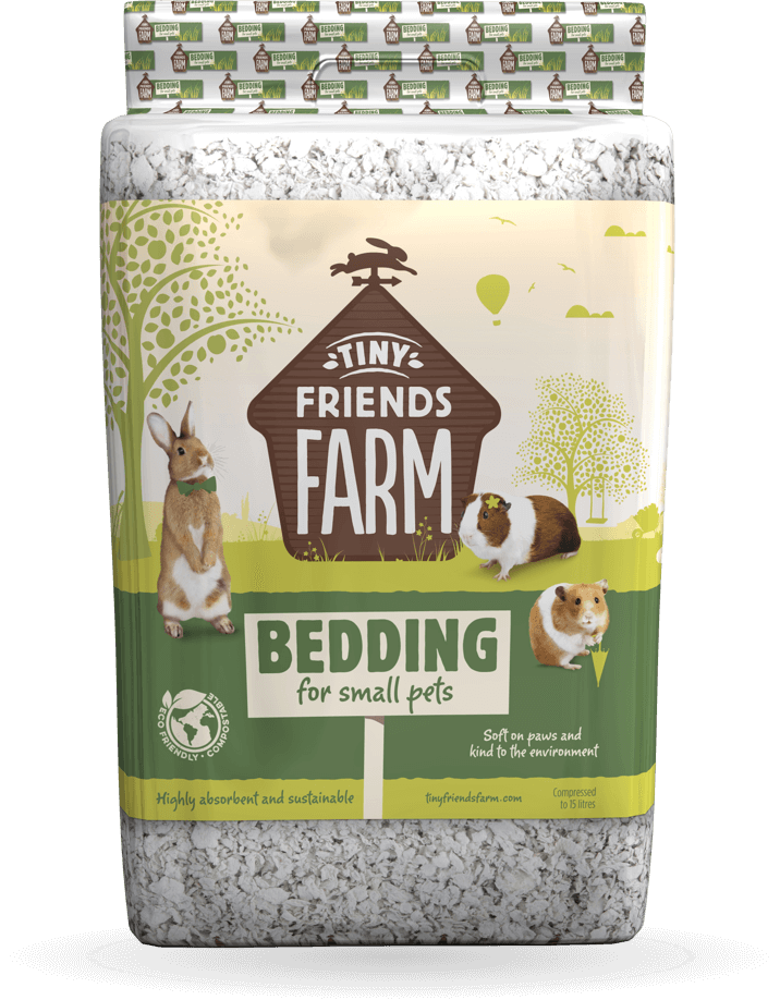 tff-bedding-front