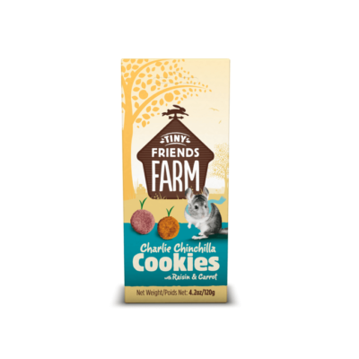 tff-charlie-chinchilla-cookies-listing-thumbnail