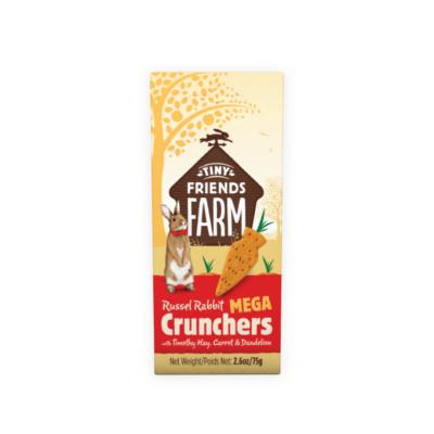 tff-russel-rabbit-mega-crunchers-listing-thumbnail