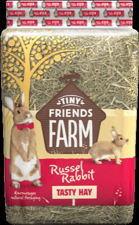 tff-russel-rabbit-tasty-hay-front