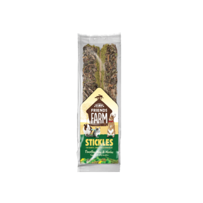 tff-stickles-hay-herbs-listing-thumbnail