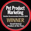 Small-Animal-brand-award-2020