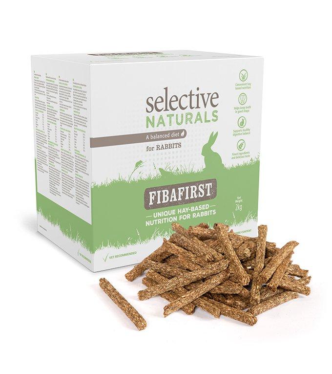 Fibafirst-selective-naturals