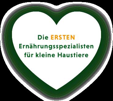 brand-heart-german